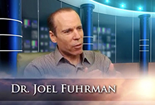 How To Have Super Immunity by Dr. Joel Fuhrman